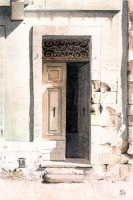 http://laurentdhermy.com/figuration/files/gimgs/th-6_6_porte-jumelle-a-tarxien-1.jpg
