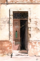 http://laurentdhermy.com/figuration/files/gimgs/th-6_6_porte-jumelle-a-tarxien-2.jpg