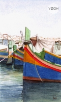 http://laurentdhermy.com/files/gimgs/th-88_Dans-le-port-de-Marsaxlokk.jpg
