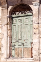 http://laurentdhermy.com/files/gimgs/th-88_Porte-à-Birgu.jpg