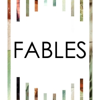 http://laurentdhermy.com/files/gimgs/th-8_8_fables-logo.jpg